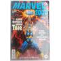 Marvel 2000 Nº 03 - Kevin Smiths / John Romita Jr. E Outros