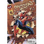 Untold Tales Of Spider-man Vol.1 Ao 25, Inglês, Marvel