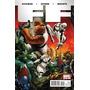 Fantastic Four Vol.10, Inglês