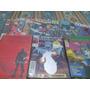 Pacote Superaventuras Marvel. 10 Revistas