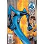 Fantastic Four Vol.481, Inglês