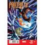 Fantastic Four Vol.11, Inglês