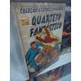 Coleção Histórica Marvel Quarteto Fantástico Completa