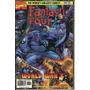 Fantastic Four Vol. 2 # 13 Hq Comic Book Original Importado
