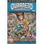 Maiores Classicos Do Quarteto Fantastico 03 Bonellihq Cx370