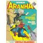 Homem-aranha 7 - Editora Abril - Raridade!