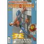 Homem-aranha Marvel Millennium 07 Panini - Bonellihq Cx 88
