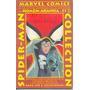 Spider-man Collection - Editora Abril - Nº 11 - 1997