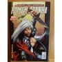 Homem-aranha Marvel Millennium # 61 Panini Bonellihq Cx 89