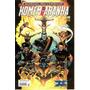 Homem-aranha Marvel Millennium 60 Panini - Bonellihq Cx 89