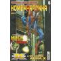 Homem-aranha Marvel Millennium 06 Panini - Bonellihq Cx 88