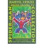 Spider-man Collection - Editora Abril - Nº 9 - 1997