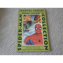 Spider Man Collection Numero 5