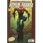 Gibi Marvel Millennium Homem-aranha #50 - Panini - Bonellihq
