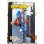 Marvel Millennium Homem Aranha Nº 2 - Panini