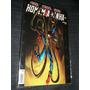 Marvel Millennium Homen-aranha Nº 41 - Heroishq
