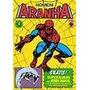 Homem Aranha Coleção Digital Completa 1 Ao 205 Editora Abril