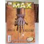 Marvel Max Nº30 - Heróis Ou Assassino