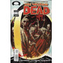 Hq-the Walking Dead:vol.27-robert Kirkman-mortos-vivos:zumbi
