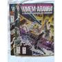 Homem-aranha: A Última Caçada De Kraven - Abril - 3 Edições