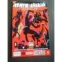 Homem Aranha Superior 09 - Editora Panini