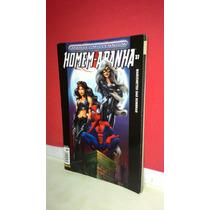 Hq Marvel Millennium Homem Aranha #37 Panini Frete Grátis Fj