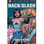 Hack/slash: Contaminazioni Mortali, Italiano, Panini