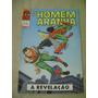 Homem Aranha Ebal 23 Anos 71 Marvel Original Excelente
