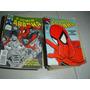 Lote 52 Gibis- O Homem-aranha - Ótimo Estado