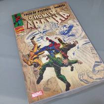# Coleção Histórica Homem-aranha Volume 7 / Panini Comics #