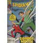Spider-man Classics 12 - Marvel - Gibiteria Bonellihq Cx272