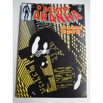 Gibi Homem Aranha Nº 97 Ed. Abril