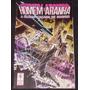 Homem Aranha - A Última Caçada De Kraven Nº 1 - 1991