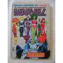 Superalmanaque Marvel No.9 Jul 93 Ed Abril Frete Grátis!