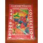 Spider-man Collection 1 A 16 - Editora Abril