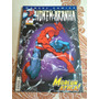 Homem-aranha Nº 9 (panini) Impecável!!! Baú Comic Shop