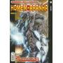 Homem-aranha Marvel Millennium 14 Panini - Bonellihq Cx 188