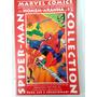 Spider-man Collection Homem Aranha Completa 1 Ao 16 Banca A