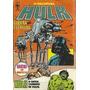 O Incrível Hulk 26 - Raridade