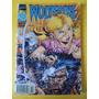 Revista Wolverine - Nº 59 - Abril - Anos 90 (rh 48)