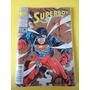 Revista Superboy - Nº 8 - Abril - Anos 90 (rh 14)