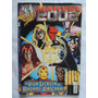 Revista Marvel - N °3 Comics - Anos 2000 (rh 82)
