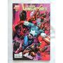 Revista Os Novos Vingadores- N°36 Comics - Anos 2000 (rh 72)