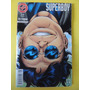 Revista Superboy - Nº 28 - Abril - Anos 90 (rh 4)