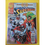 Revista Superboy - Nº 13 - Abril - Anos 90 (rh 33)