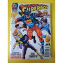 Revista Superboy - Nº7 - Abril - Anos 90 (rh 21)