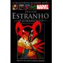 Doutor Estranho - O Juramento - Graphic Novels Marvel