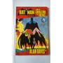 Gibi Batman - Lendas Do Cavaleiro Das Trevas - Vol 2