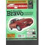 Revista Quatro Rodas Nº 462 - Janeiro1999 - Ed. Abril
