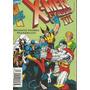 X Men Classic 02 04 - Abril - Gibiteria Bonellihq